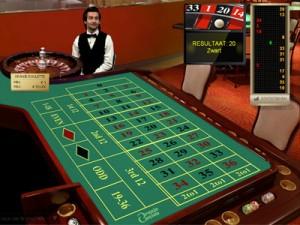 boom bossier casino city la shreveport town