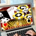 Tijdlijn en verwachtingen van wet op de kansspelen in Nederland