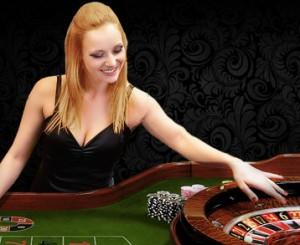 Nederlandse Wetgeving Casino