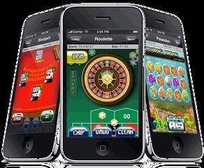 Beste legale online casino's