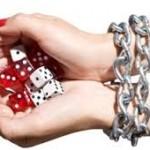 In België mogen circa 370.000 mensen niet online gokken