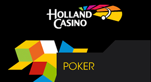 Legaal Hollands Casino