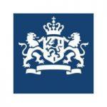 Nieuw kabinet en gevolgen voor online gokken in Nederland