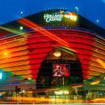 Privatisering gokmarkt zorgt voor problemen bij Holland Casino