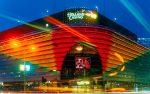 CFO Holland Casino pleit voor snelle legalisering online gokken