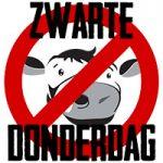 Belangrijk nieuws over sluiting Nederlandse online casino