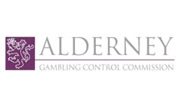 alderney casino licentie