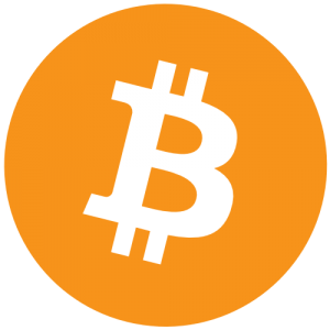 Gokken met Bitcoin in een online casino