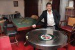 Belgische casino eigenaar krijgt na 14 jaar vergunning