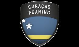 casino_licentie_curacao