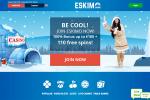 Waarom Eskimo casino de beste legale aanbieder van het moment is