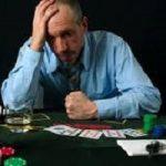 Hoe kan kansspelverslaving het beste aangepakt worden?