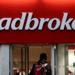 Gokkantoren van Ladbrokes in België moeten verplicht dag sluiten
