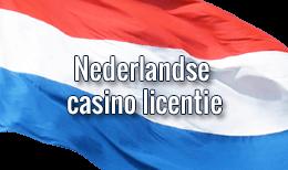 nederlandse_casino_licentie