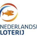 Nederlandse loterij gaat samenwerken met NYX Gaming Group