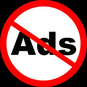 Striktere regels omtrent gokadvertenties in Zweden en Noorwegen