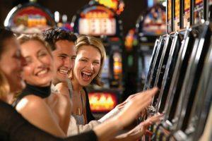 Geen misstanden ontdekt bij onderzoek naar arcadehallen