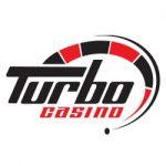 Turbo Casino, een betrouwbare en vrijgevige aanbieder