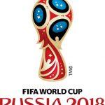 Extra controle op gokken door minderjarigen tijdens het WK
