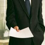KSA bevestigt afkoelingsperiode als eis voor verkrijgen licentie