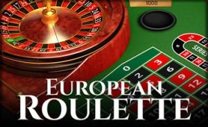 Beste Legaal Casino