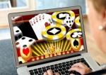 Verwachte tijdlijn voor openen van online gokmarkt