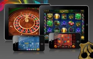 Online Casino kiezen
