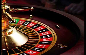 Nederlands casino herkennen