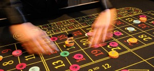 Tot twee jaar celstraf voor uitbaters illegaal online casino