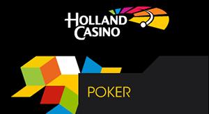 Legaal Hollands Casino