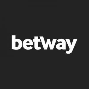 Boete dreigt voor Betway in België vanwege gebrek aan transparantie