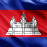 Gevolgen van gokverbod in Cambodja meteen merkbaar