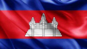 Cambodja stopt met uitgeven licentie voor online gokken