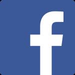 Radar duikt in legitimiteit van Facebook winacties