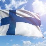 Finse autoriteiten gaan strenger toezien op illegale gokadvertenties