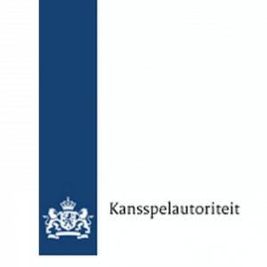 Kansspelautoriteit geeft boete van 350.000 euro aan Bwin