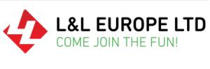 LL Europe ltd