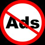 Kanspelaanbieders in België stellen zelf een reclamestop voor