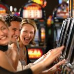 Dit zijn de grootste jackpotten die je kunt winnen online