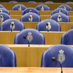 Wetsvoorstel privatisering Holland Casino weer ingetrokken