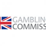 Verbod op stortingen met creditcards in Verenigd Koninkrijk