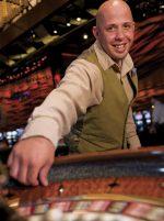 Deze kansspelen in het casino geven je de beste winkansen